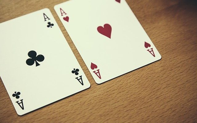 Poker Archives Dimassis Buffet